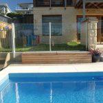 Swimming Pool Gallery 2