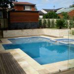 Swimming Pool Gallery 3