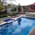 Swimming Pool Gallery 4