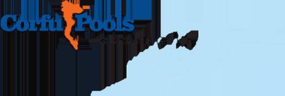 corfupools-logo